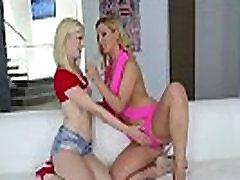 RealityKings - Moms Lick Teens - Charlotte Stokely Cherie Deville - Sweet Cherie