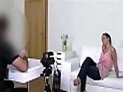 erafazira video sex pron xxxx videos movie scenes