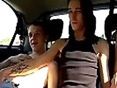 Older vs justinn bieber twink movies Goth Boy Alex Gets Fucked