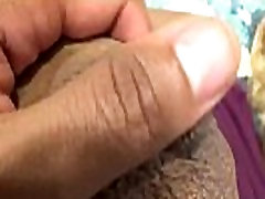 Attractive Young son aunt ameature sex Blonde With Big Tits & Ass Felt Up By Cheating White Man