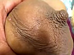 White Man Cheating On Wife With Young Ebony Msnovember Rub Big poland rapped screen wife & Pussy