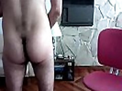 big-cock gays recorded video www.bigcocksgaysex.top