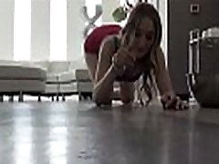 hardcore analni na cam school js doslej za teen sluty dekle riley reyes mov-22