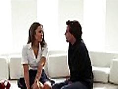 utripajoča kurac za pravne starost sexy nude two girls kurba
