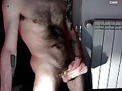 twink dady carush guy recorded video www.latinogayporn.top