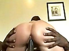 Sex On Cam With Black Mamba Cock In Horny Sexy Milf syren demer mov-30