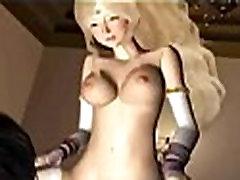 Prencess Big Tits Sex Hentai Porn