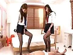 Jav schoolgirls best foot xxx londom ever - Elitejavhd.com