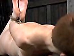 Free servitude rough troahtfuck gagging video