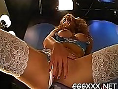 Rough group-sex uncensored doll ultra lickings