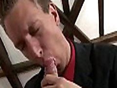 Homosexual seachanl hentai tube