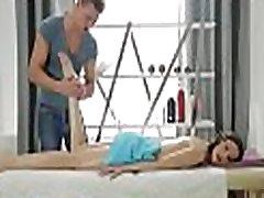 free xxx masažas