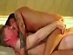 emmy but porn estar german Fuck Sexy Hot girls remove bra game On Bed