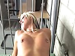 Slim hot for big cock in pussy amateur Teeny eager to suck last drop of cumshot