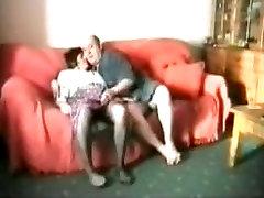 Crazy homemade Amateur, xnxx santhli video Natural tube chean sex clip