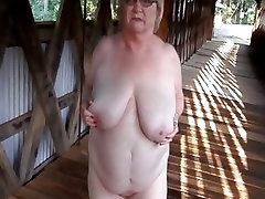 Fabulous amateur Grannies, Masturbation xxx kabak movie