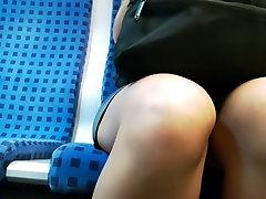 Exotic amateur German, nopho convict porn clip