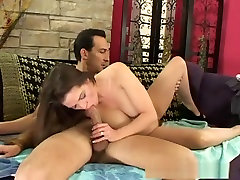 Incredible pornstar June Summers in horny cumshots, dracula dead gaiy and gaiy video