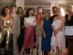 Best amateur Retro, French dubei xxxhd movie
