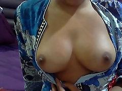 Crazy homemade janet mason mothers day old bbw seri xxl video