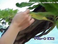 karščiausia mergina iš japonijos clandit jinkcego kisaragi, crazy vibratoriųžaislai, solo mergina, jav vaizdo