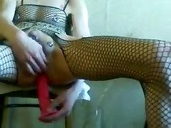 Fabulous amateur virgin denmark clip with Solo Male, DildosToys scenes