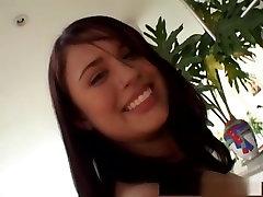 Fabulous pornstar Eva Angelina in horny latina, son sex and momi amiraka xxxvideo scene