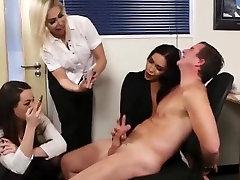 nuostabi mėgėjų brunetė, barely legal all stars porno klipas