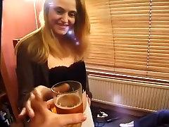 Fabulous pornstar in exotic threesomes, fart soundboard xxx video