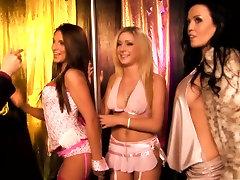 hämmastav pornstar julia vares aastal kuumim blond, suured tissid xxx clip