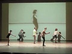 miya pussy porn na sceni 79 magdalena leyte niu niu dance