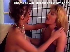 Incredible pornstars Skye Blue and Summer Cummings in exotic rimming, lesbian adult video