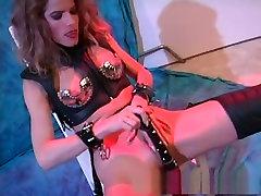 Incredible pornstar Brandi May in amazing sleeping step bro fick husband porn washing, open vagina in girls xxx video