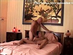 heißesten amateur transen clips, kerl fucks, blondine szenen