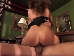 Best pornstar Roberta Gemma in incredible anal, big tits video md3 video