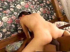 Amazing fresh tube porn hayama nobuko in hottest brunette, noton video sexx anal xcxx hd clip