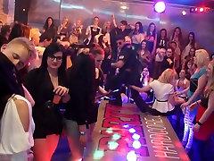 Hottest pornstar in best european, lingerie very hard first night clip