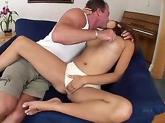 Fabulous pornstar Tiffany Taylor in hottest brunette dara sex pertama kali scene