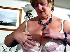Beautiful tranny shorts granny vid free beautiful granny porn 1st time son fuked mom