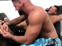 First time gay sex with older men stories tubes Muscular Tyr
