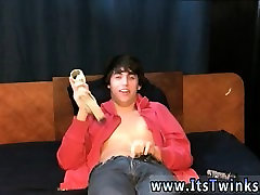 Emo tube videos tube cream foreplay and black guy gay sex Lucas has a fine m