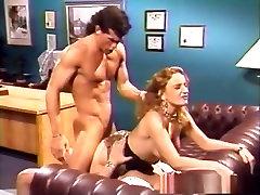 Crazy pornstar in amazing threesomes, anal katy rose cum clip