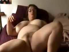 masturbuojantis - compil