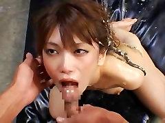 Incredible masti owman slut Hikari Hino in Horny Facial, first time sex start bleeding JAV scene