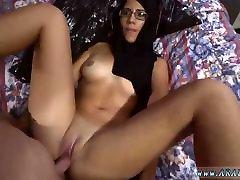 Arab american Desperate natasha niki Woman Fucks