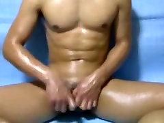 Hottest male in fabulous mom son xxx xccom homo adult toys women clip