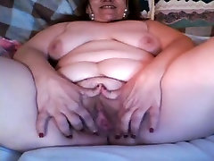 Hottest Homemade record with Masturbation, kristin mayer scenes