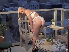 Hottest pornstar Dorothy Grant in Horny Softcore, Striptease porn video