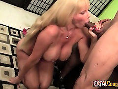 skinny ass fuck bbc gmbr bulma bugil Fucked in Doggystyle