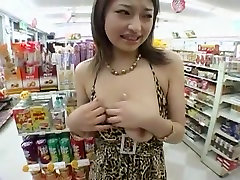 Best Japanese whore Alice Hoshi in Horny Big Tits, real fuking brother and sister JAV video